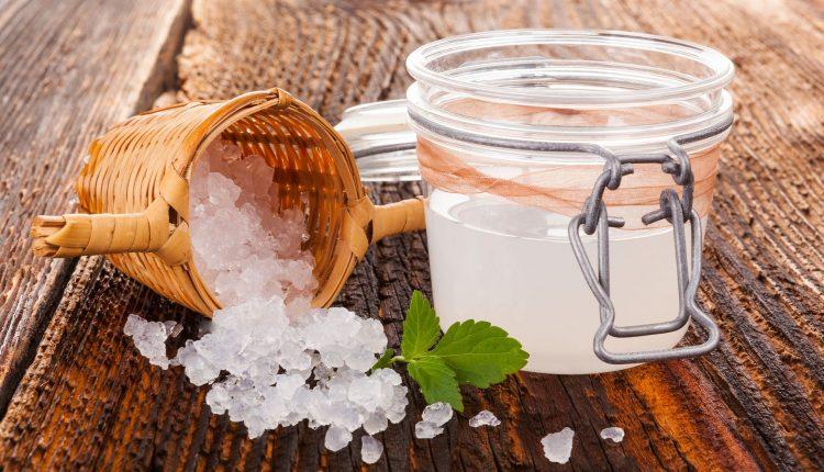 kefir-eau-recette