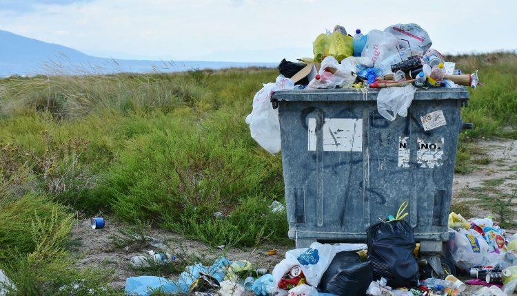 pollution-sac-plastique