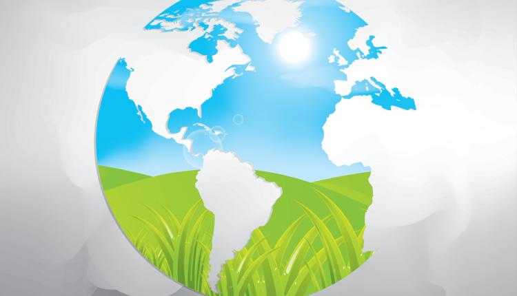 preservation-ressources-naturelles