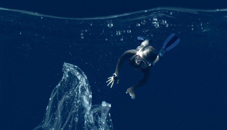 sac-plastique-ocean
