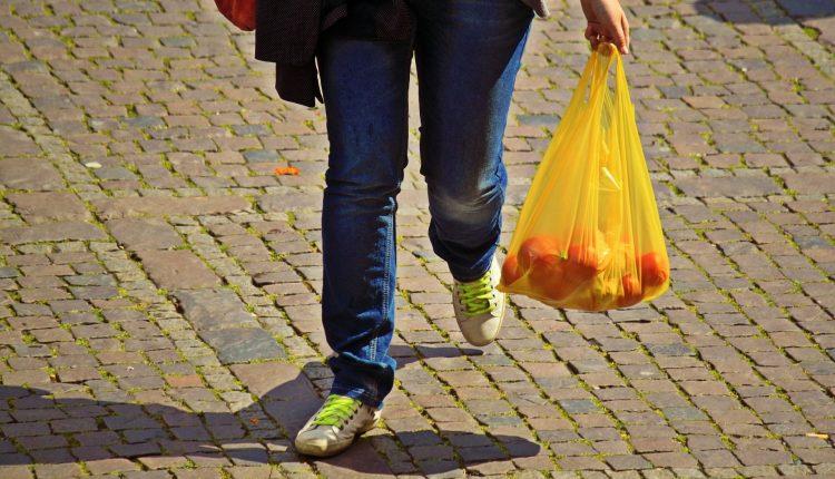 sac-plastique-usage-unique