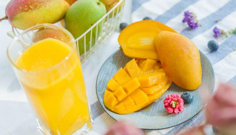 boisson-hydratante-mangue
