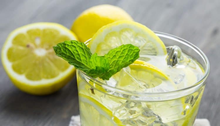 boissons-rafraichissantes