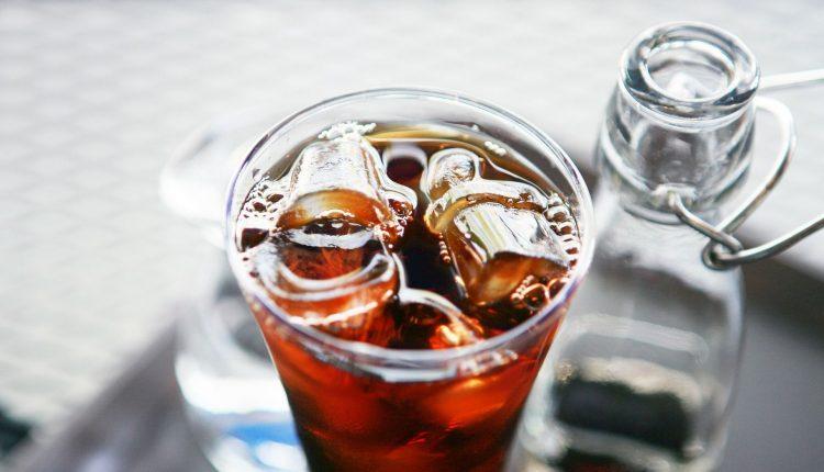 ice-tea-peches