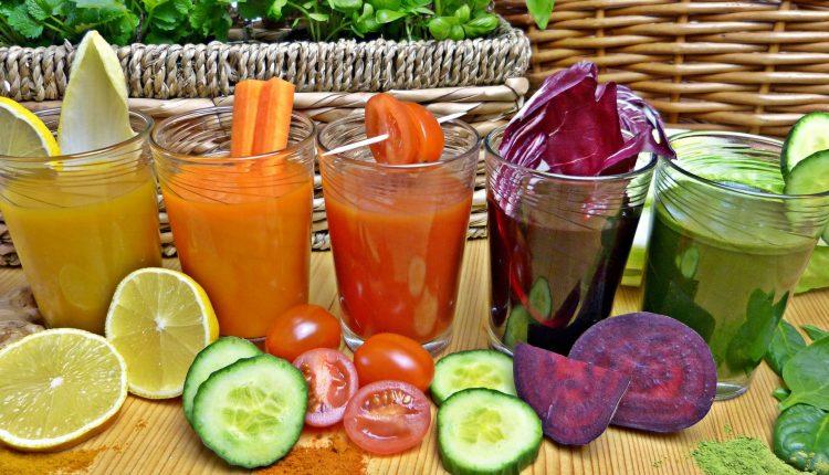 jus-fruits-legumes