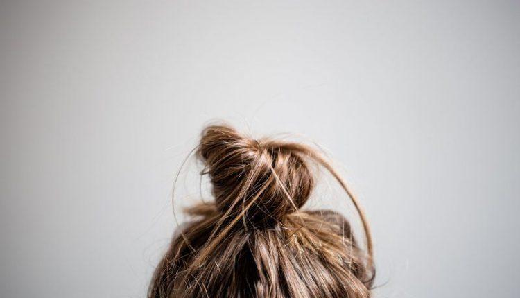 masque-cheveux-maison
