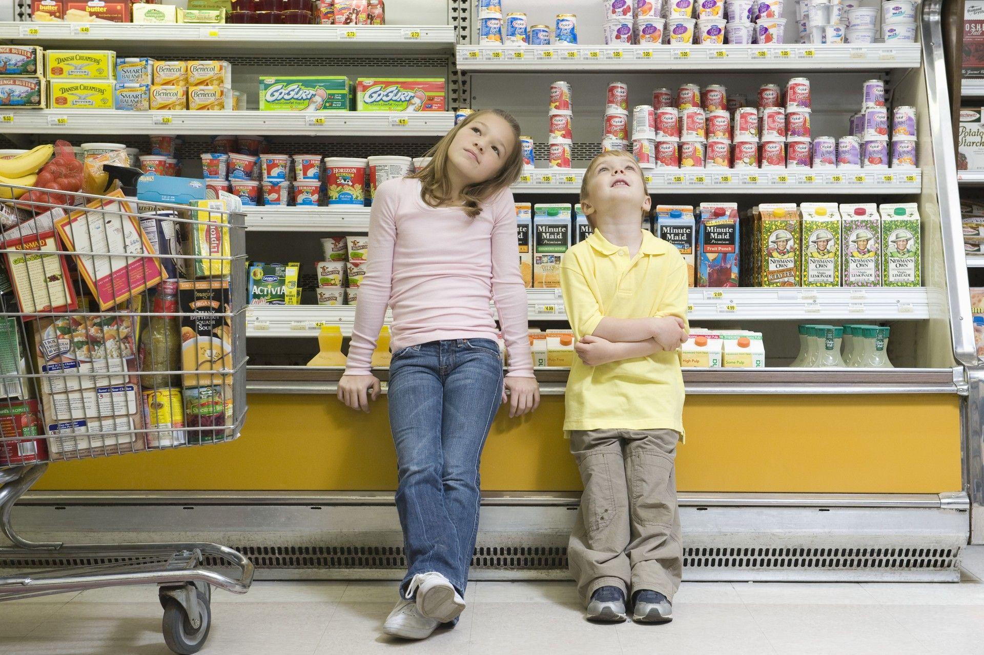 aliments-transformes-frigo