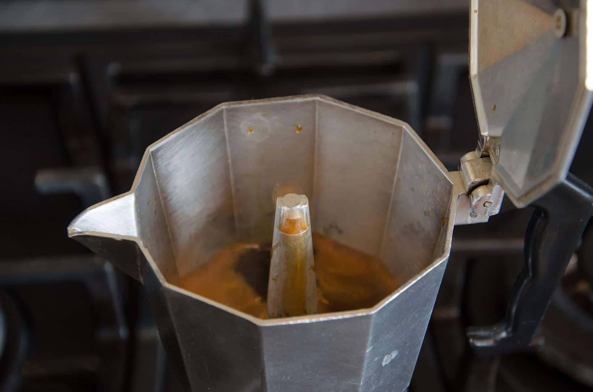 cafetiere-italienne-moka