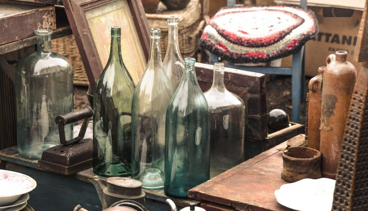 dame-jeanne-brocante