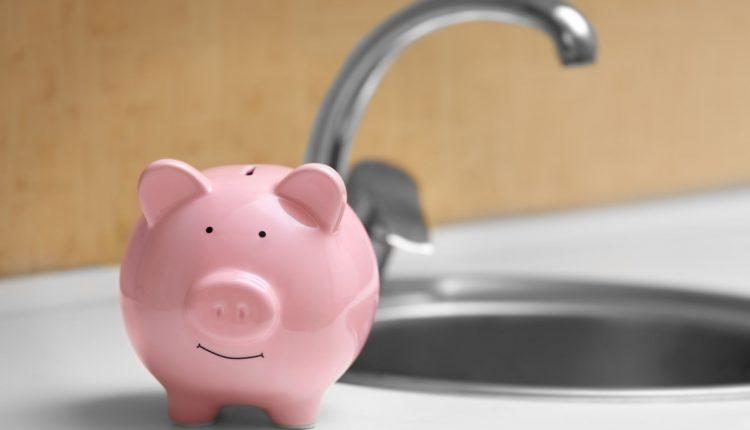 economie-eau