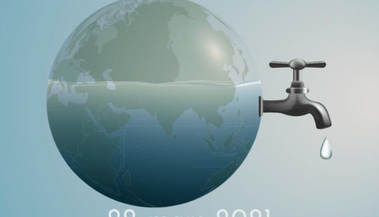 journee-mondiale-eau