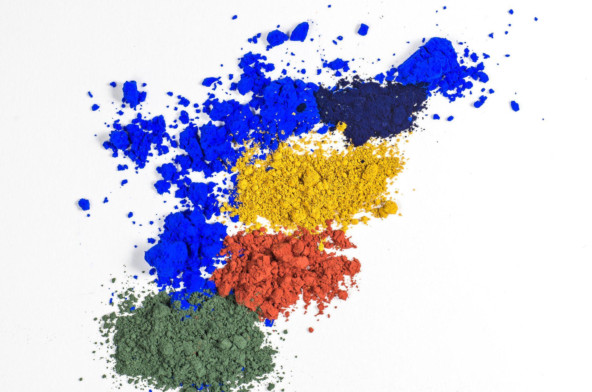 pigments-peinture