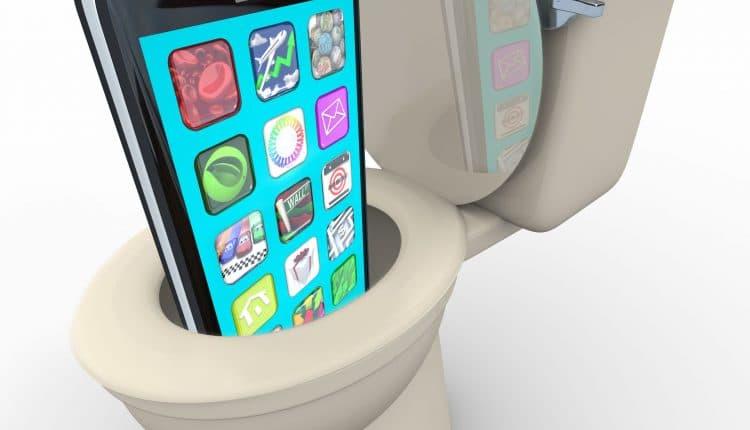 obsolescence-programmee-smartphone