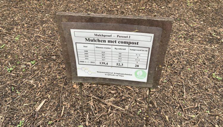 paillis-compost