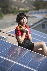 panneaux-photovoltaiques