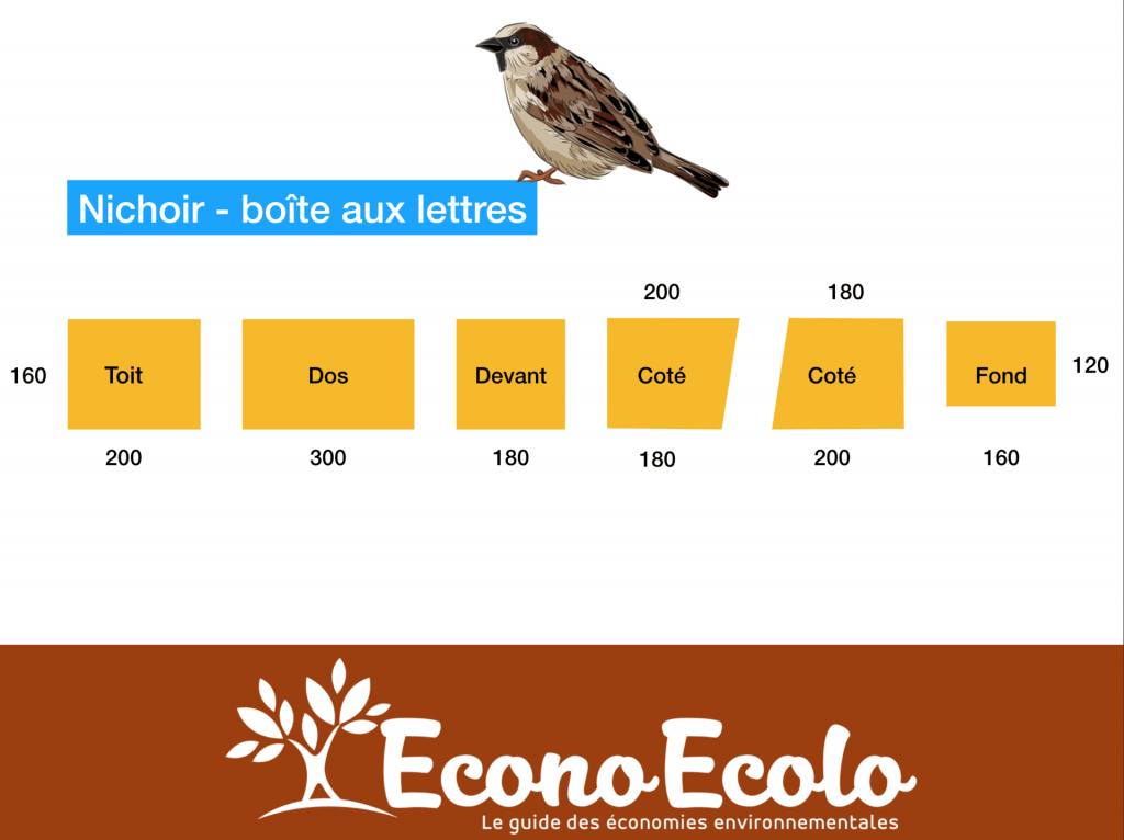 plan-nichoir-boite-aux-lettres