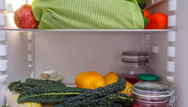 choisir-frigo