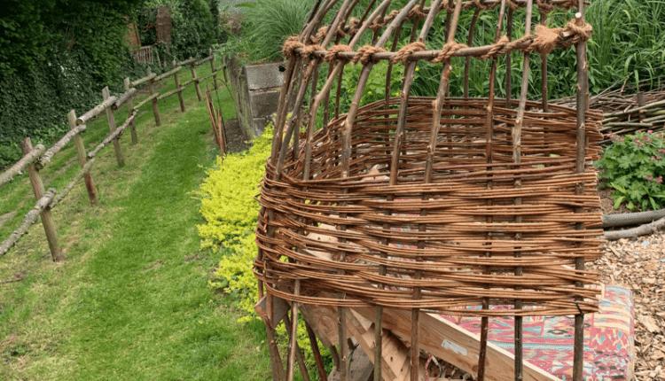 jardin-permaculture