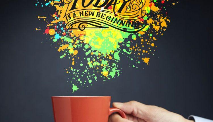 mug-bureau