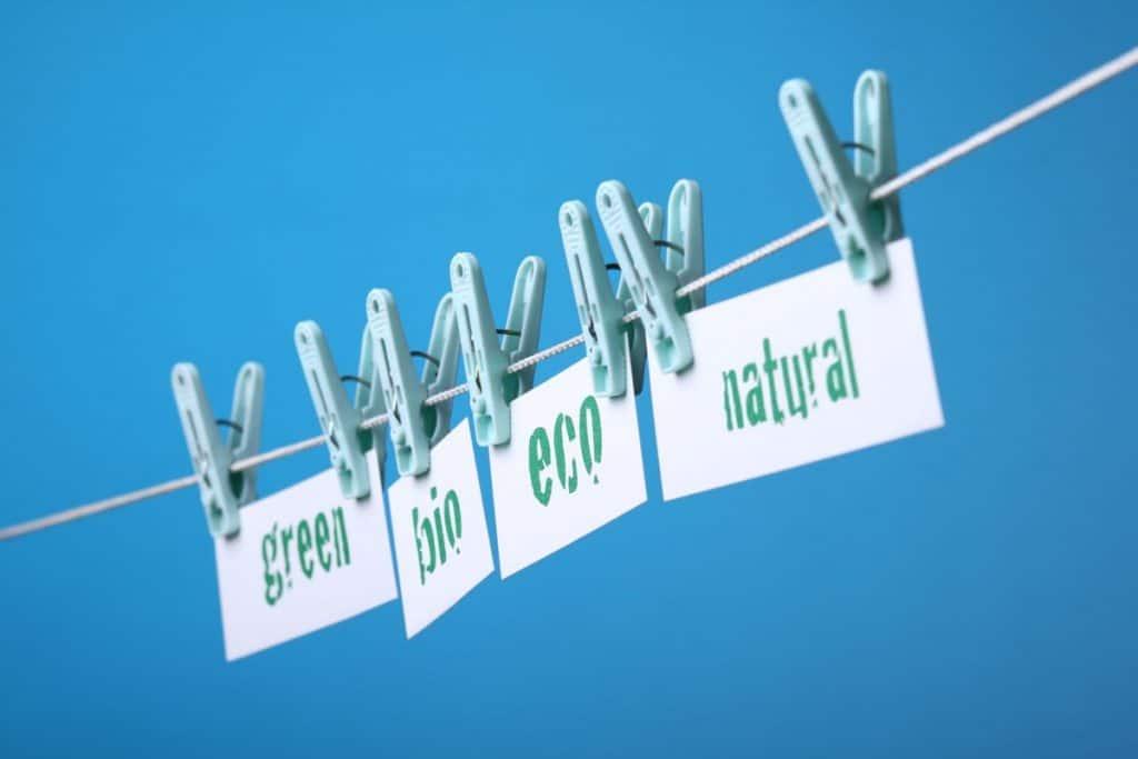 recyclage-greenwashing