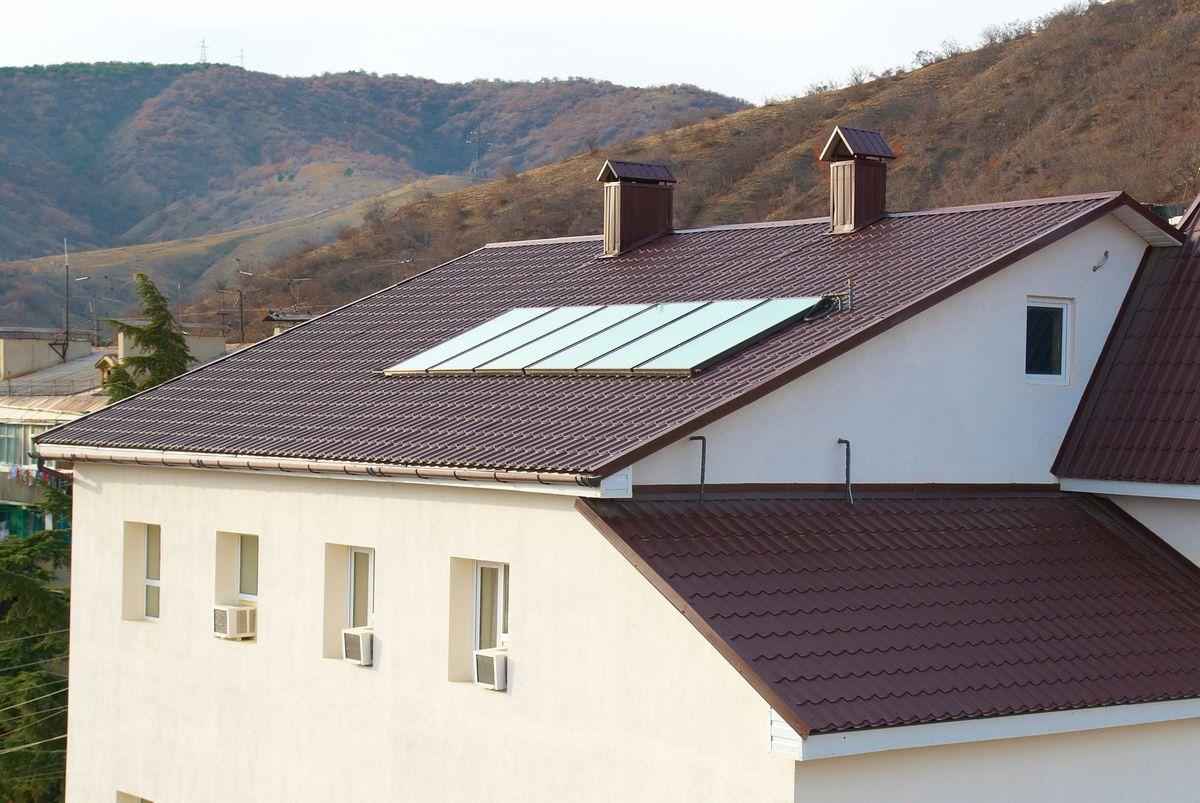 autoconsommation-energie-solaire