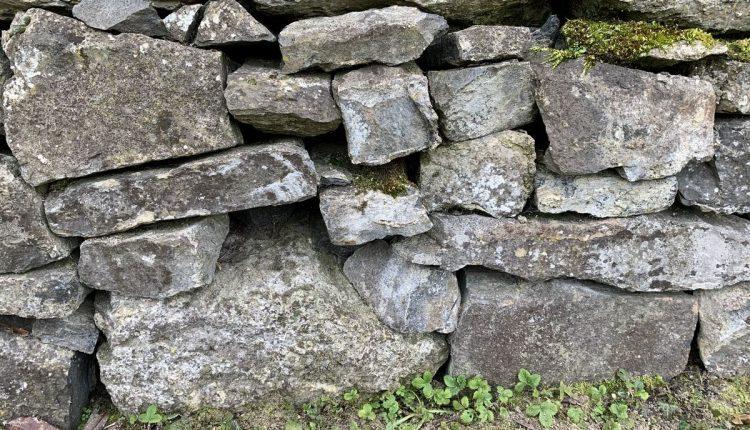 muret-pierres-seches