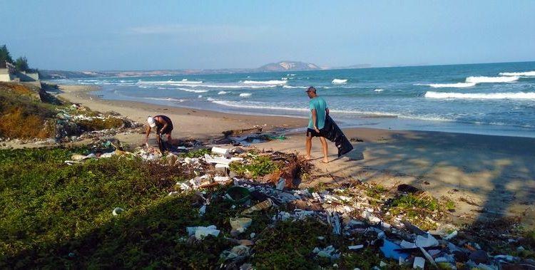 pollution-marine-plastique