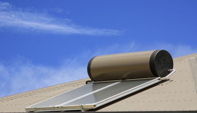 panneaux-solaires-thermiques