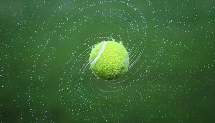 balle-tennis-tennis