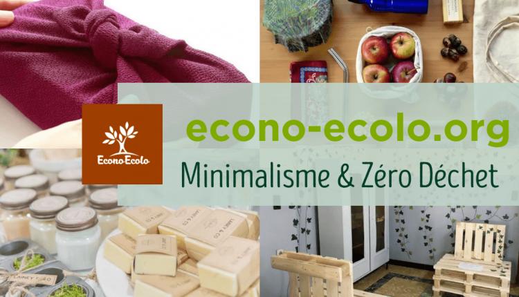 minimalisme-zero-dechet-cover