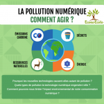 pollution-numerique-1