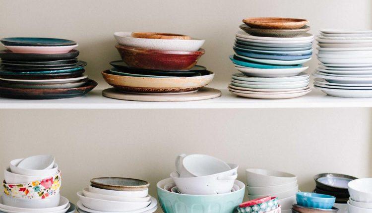liquide-vaisselle-maison