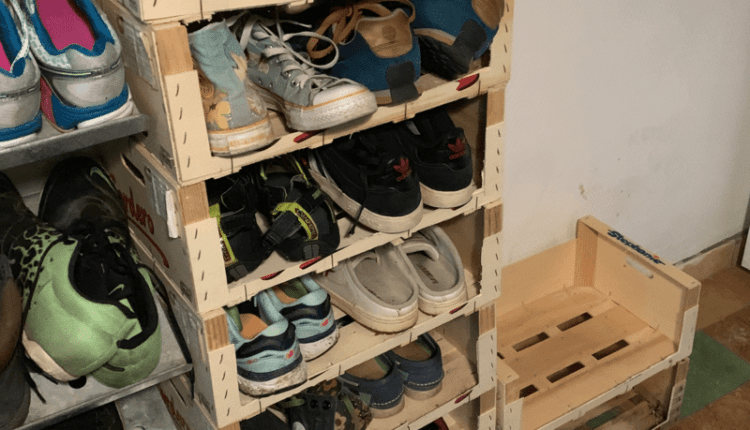 cagettes-bois-upcycling