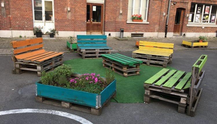 upcycling-meubles-jardin