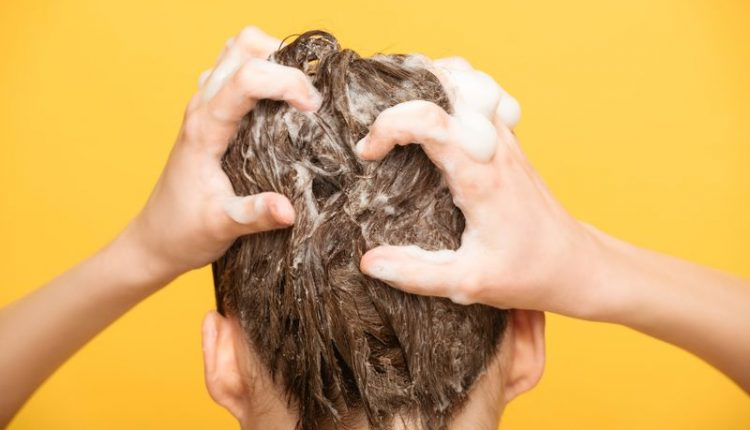 shampooing-solide-tensioactif