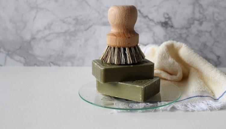 savon-castille-hygiene