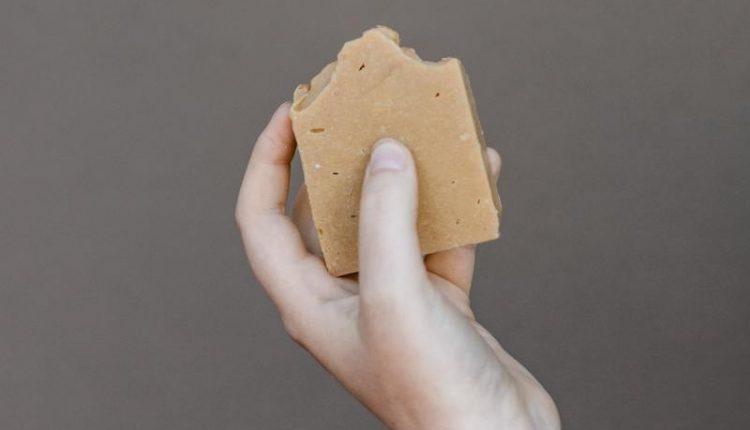 savon-vegan-castille