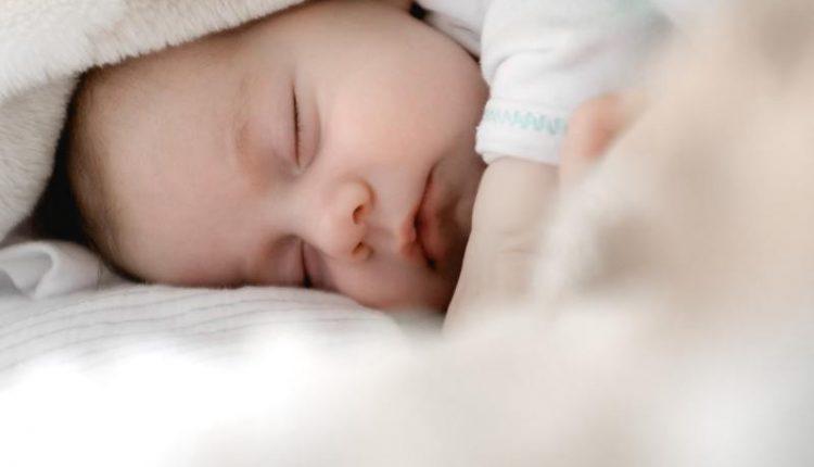 brume-oreiller-enfant